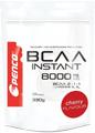 BCAA 8000 INSTANT