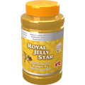 ROYAL JELLY STAR